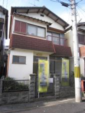 deguchi-uh82.JPG
