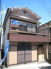 higashinobe-nk2.jpg