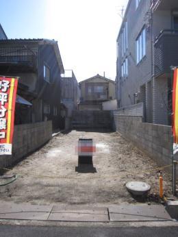 higashinobe-sk1.JPG