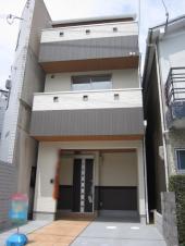 higashiobe-jj2.JPG