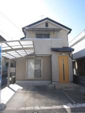 horinouchi-dh12.JPG