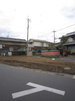 horinouchi-uh11.JPG