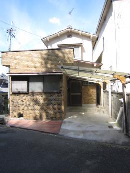 inuikakiuchi-kj11.JPG