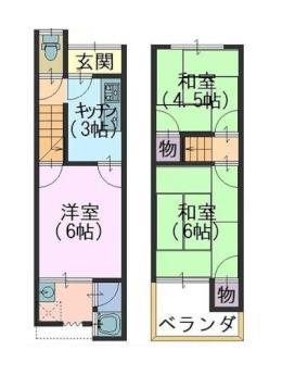 kamimori-if.jpg