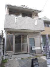kirinoguchi-rp2.JPG
