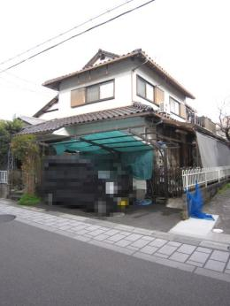 kirinoguchi-sf1.JPG