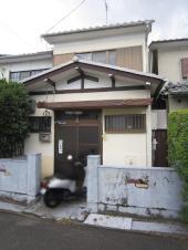 kirinoguchi-u62.JPG