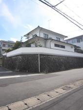 kitanoguchi-dh62.JPG