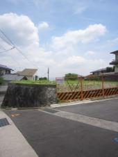 kitanoguchi-ea2.JPG