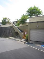kitanoguchi-eb2.JPG