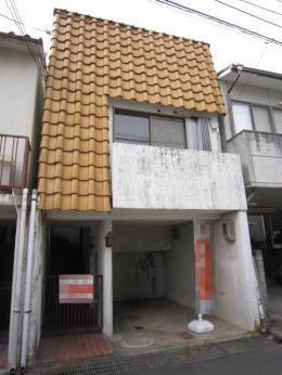 kitanoguchi-lc1.JPG