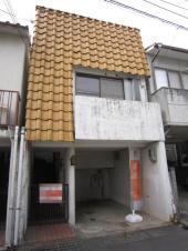 kitanoguchi-lc2.JPG