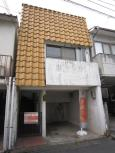 kitanoguchi-lc3.JPG