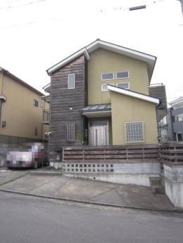 kitanoguchi-mr1.JPG