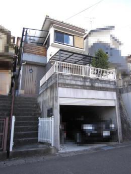 kitanoguchi-sk1.JPG