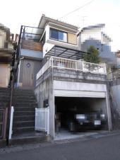 kitanoguchi-sk2.JPG