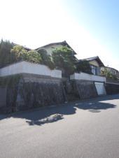 kitanoguchi-uh502.JPG
