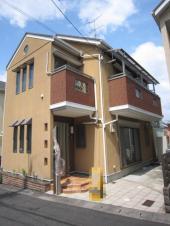 kitanoguchi-uh62.JPG