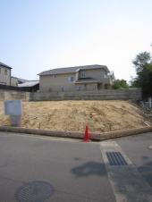 kitanoguchi-uha2.JPG