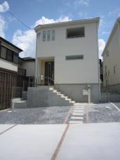 kitanoguchi1-ao2.JPG