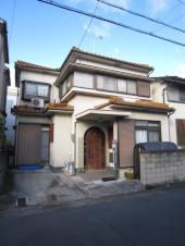 kuranomachi-k12.JPG