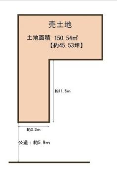 kuranomachi-lv.jpg