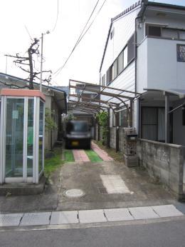 kuranomachi-lv1.JPG