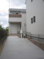 minamikoji2-dh32.JPG