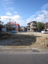 minamiyama1-hf2.JPG