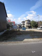 minamiyama2-hf2.JPG