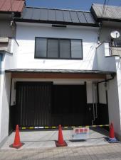 nagata-fc2.JPG