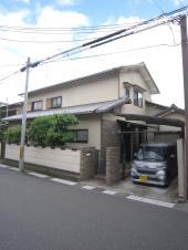 nagata-k02.JPG