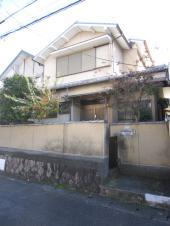 nagata-mh2.JPG