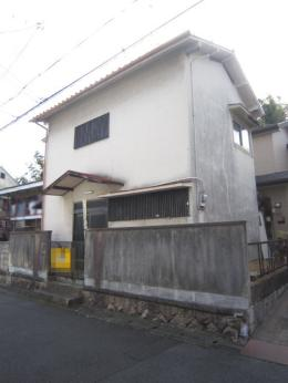 nagata-t1.JPG