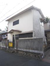nagata-t2.JPG