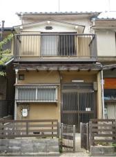 nagata-tfg12.jpg