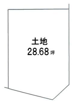 nakafukuchi-sk.jpg