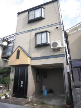 nakafukuchi-sm1.JPG