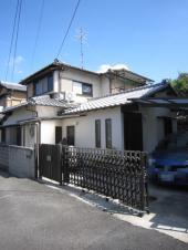 nakakakiuchi-dh2.JPG