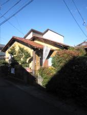 nakamura-lv2.JPG