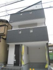 nishihata-wh5.JPG