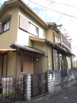 nishino-dh71.JPG
