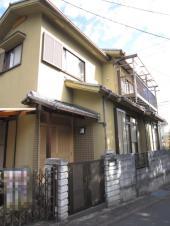 nishino-dh72.JPG