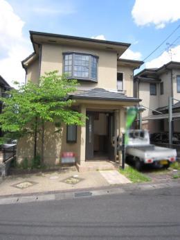 nishino-hp1.JPG