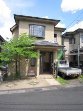 nishino-hp2.JPG