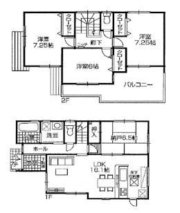 nishino1-fj.jpg
