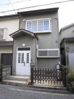 nishinodan-kj1.JPG