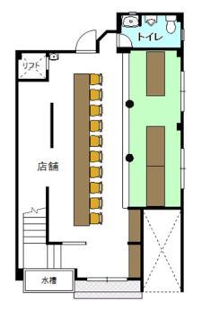 nishinokuchi.jpg