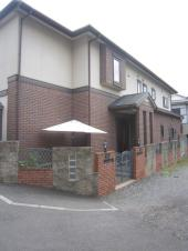otomichi-sk2.JPG