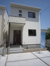 otomichi-zc7.JPG